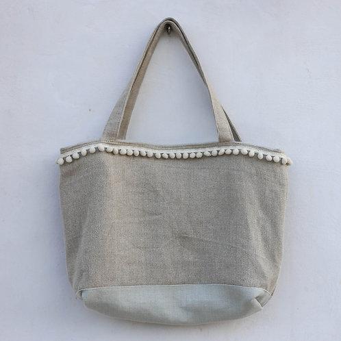 Stella Boho Bag
