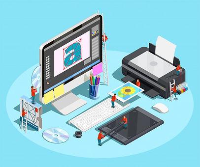 graphic-designer-workspace-concept_1284-