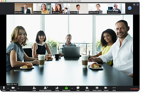 what-is-zoom-how-to-use-collaboration-2-