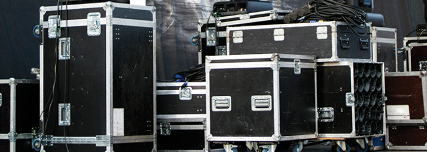 Gig rig containers.png
