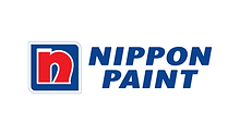 NPS stacked logo with white bg.png