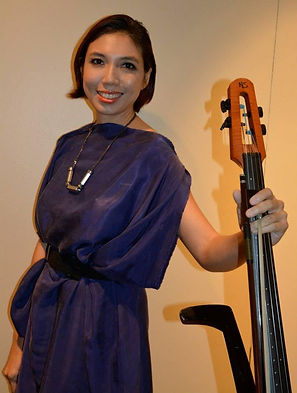 Dawn Cello 1.jpg