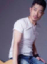 JY (Main Photo).jpg
