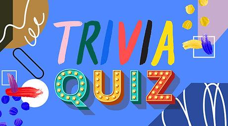 trivia-quiz-01-main-720x400.jpg