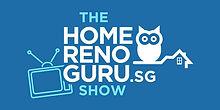 The HRG show logo.jpg