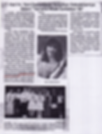 1993 - Yamaha Elektone Competition .png