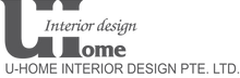 U_HOME logo Grey_subtext.png