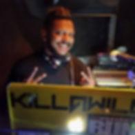 KillaWill pic.jpg