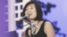 Jocelyn-Ong1.jpg