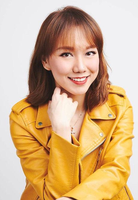 Sharlyn Lim (_emcee.sharlyn).jpg