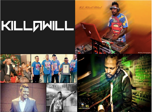DJ Killawill.png