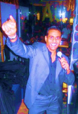 DJ VJ.png