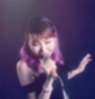 Peizhen Singapore Wedding Singer, PZ.jpg