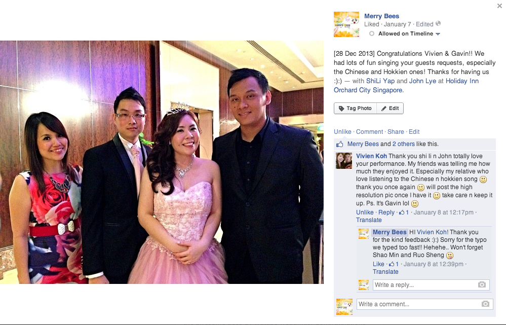 Testimonial from Gavin & Vivien Koh (28 Dec 2013) event.png