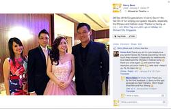 Testimonial from Gavin & Vivien Koh (28 Dec 2013) event.png