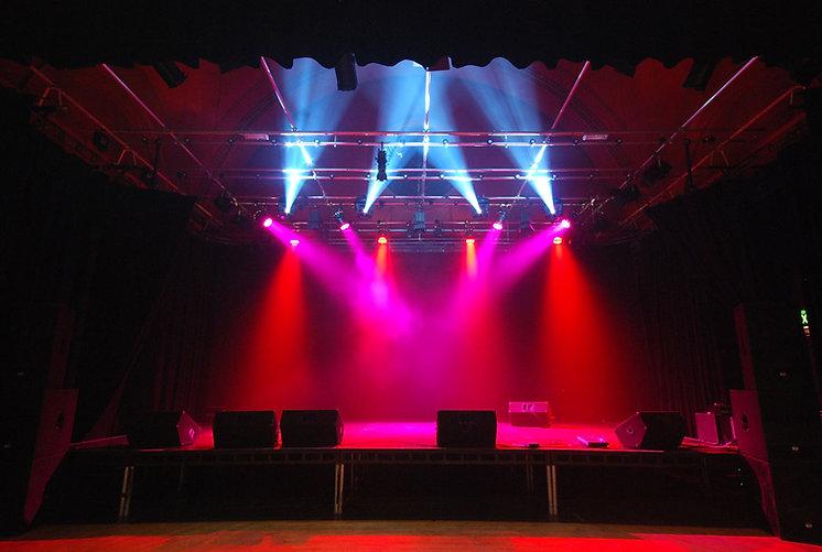 Stage-lighting-2.jpg