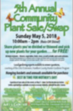 ACAD Plant Sale-Swap 2019 poster FC.png