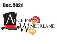 Alice_web_2021.jpg