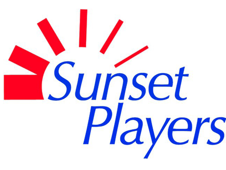 SEASON UPDATE: SUNSET PLAYERS & THE ARTS CENTER AT DUNHAM