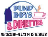 PumpBoys_date_web.jpg