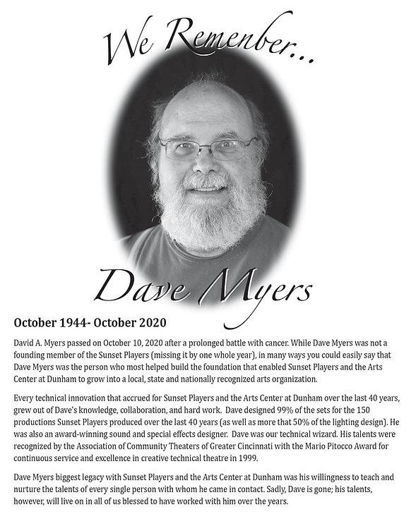 Memorial_Page_Dave_web.jpg