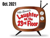 Laughter_web_2021.jpg