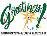 Greetings_date_web.jpg
