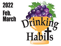 Habits_web_2022.jpg