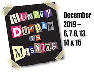 Humpty_date_web.jpg