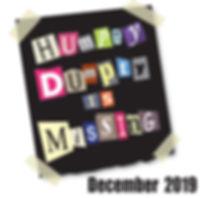 Humpty_web_AW.jpg