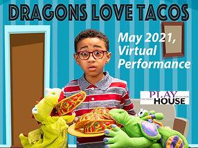 Dragons_2021_Web.jpg
