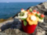 bouquet-florito-moyen.JPG