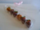 fraise-chocolat.png