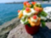 bouquet-florito-grand.JPG
