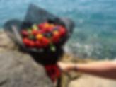 bouquet-mer.JPG