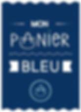 mon-panier-bleu.jpg