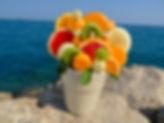 bouquet-univers-moyen-plage.JPG