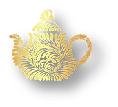 kettle[293].png