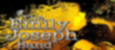 Emily Joseph Band