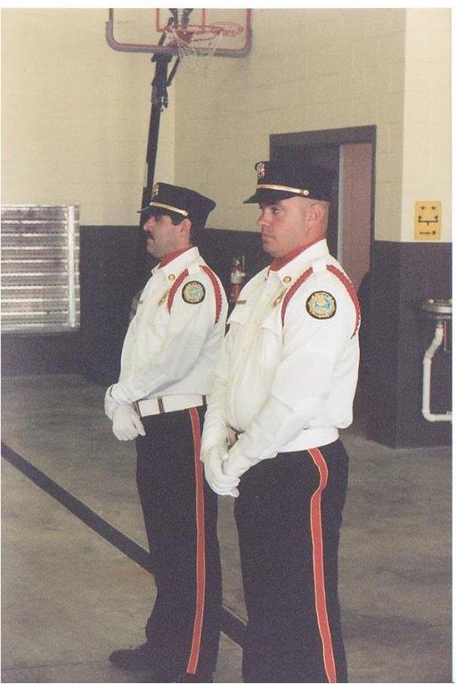Honor Guard1
