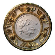 Medalion 1 BIAŁE TŁO.jpg