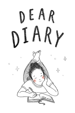 Dear Diary Series Logo.png