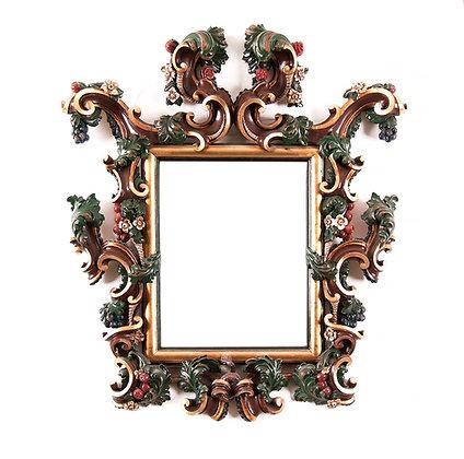 Renaissance style Frame
