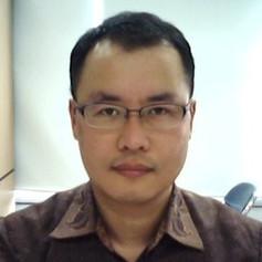 Mr. Bok Dug Gyou