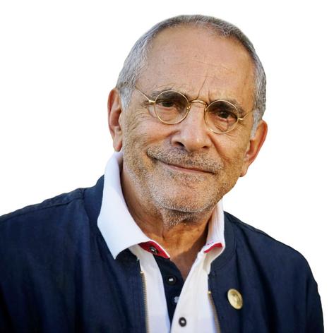 President José Ramos-Horta