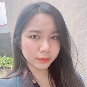 Amalia%20Mastur_edited.jpg