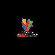 Indonesian Diaspora Network - Global