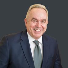 Dr. Kurt M. Campbell
