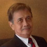 Jamil Maidan Flores.png