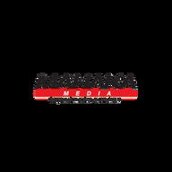 Mahaka Media
